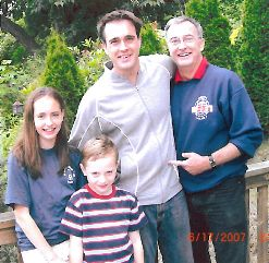 anacortes single parents Anacortes's best 100% free dating site for single parents join our online community of washington single parents and meet people like you through our free anacortes single parent personal ads and online chat rooms.